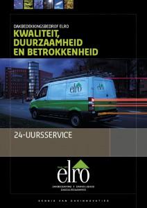 ELRO0024_24_Uursservice