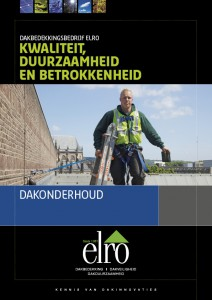 ELRO0024_Dakonderhoud