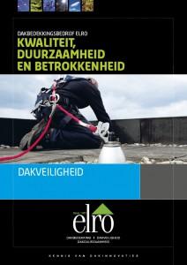 ELRO0024_Dakveiligheid