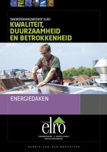 ELRO0024_Energiedaken