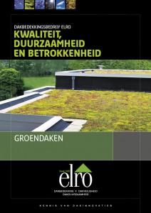 ELRO0024_Groendaken