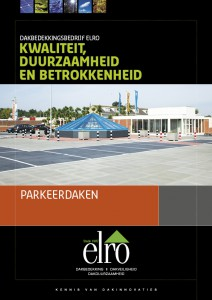 ELRO0024_Parkeerdaken
