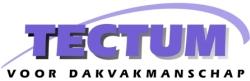 Tectum_logo