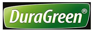 duragreen